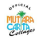 Mutiara Carita Cottage