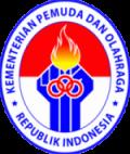 Kementerian Pemuda dan Olahraga