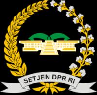 SETJEN DPR RI