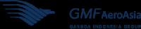 GMF Aeroasia